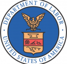 Second Chance Act Grantees Receive DOL Grants to Continue Reentry Efforts