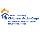 [Apply Now] RFK National Resource Center for Juvenile Justice Training Institute