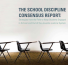 What Works to Promote Educational Success for Youth in the Juvenile Justice System