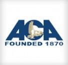Second Chance Act Grantee Receives American Correctional Association Award