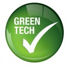 """Rikers Program Provides """"Green Technology"""" Job Training, Placements"""
