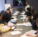 National Reentry Resource Center Hosts First of Five Reentry Training Summits for New Grantees