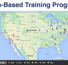 2015 Second Chance Act Orientation for Techology-Based Training Grantees