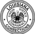 RNR Simulation Tool Gives Probation, Parole Officers a Clinical Take on Reentry in Louisiana