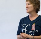 SCA Grantee Discovers New Way of Policing by Asking Women Involved with the Justice System 'What If?'