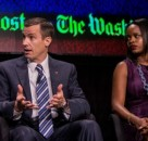'Washington Post' Criminal Justice Summit Considers Opportunities for Reform