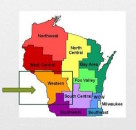 Technology Bridges Distances for a Reentry Program in Western Wisconsin