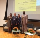 New England Conference Highlights Regional Approach to Reentry