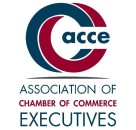 Association of Chamber of Commerce Executives to Help Chambers Implement Fair Hiring Practices in their Communities
