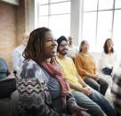 Troubleshooting Training: How Three Programs Prepare Volunteers to Mentor People Leaving Prison and Jail