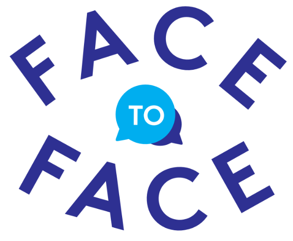 Face to Face Initiative