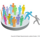 Effectively Implementing Family Engagement and Involvement Practices for Youth in the Juvenile Justice System