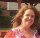 Second Chance Act Participant Spotlight: Sharon Hadley, Harris County, Texas