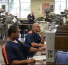 Prosocial Employment Programs Create Positive Outcomes for Men in Michigan Correctional Facilities