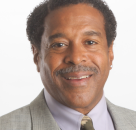 Second Chance Act Spotlight: Ronald Forbes
