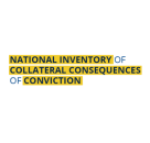 New Web Tool Provides Look at Often-Overlooked Legal, Regulatory Restrictions Against People who have Criminal Convictions