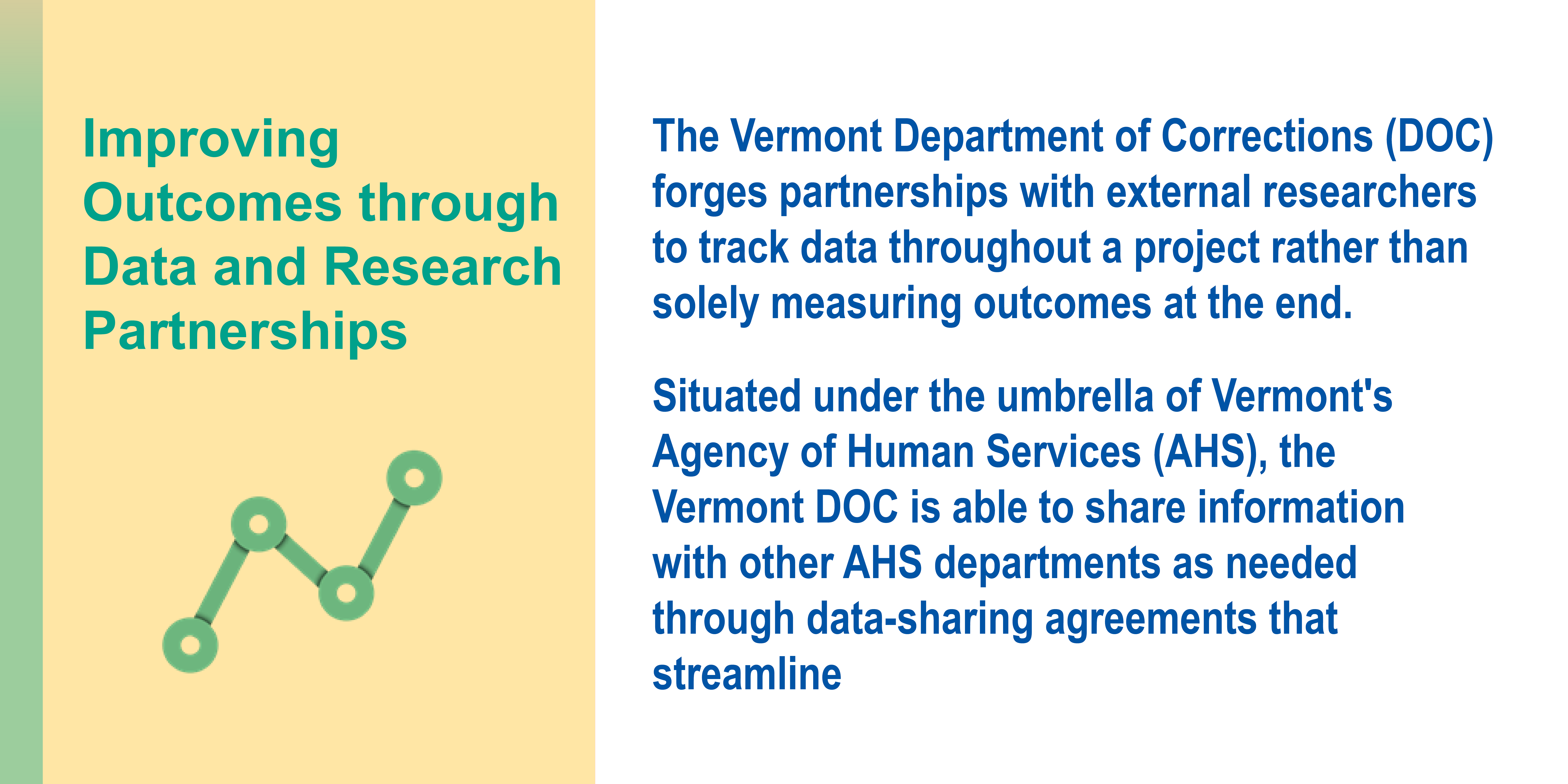 Vermont SRR_7_using screening and assessment to inform decisions