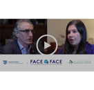 WATCH: North Dakota Gov. Doug Burgum Joins Face to Face Initiative to Highlight Substance Addiction Treatment Needs in Criminal Justice System