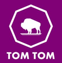 Tom Tom Foundation Criminal Justice Reform Conference